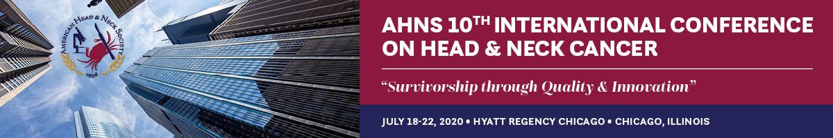 AHNS 2020 Reg Banner