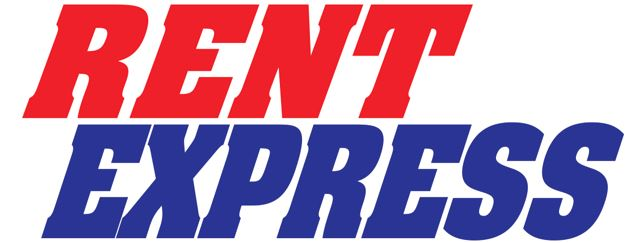Rentexpress2