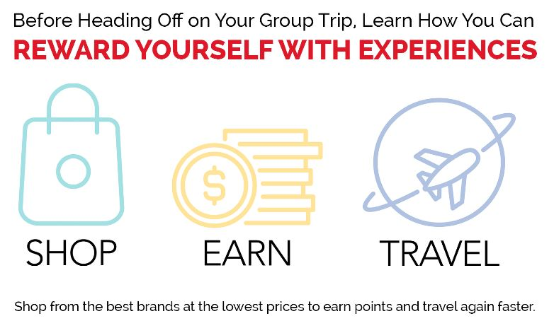 Group-Travel-Rewards-Page-ICONS w Text2