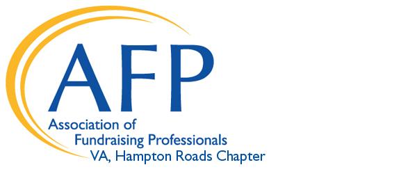 AFPHR logo