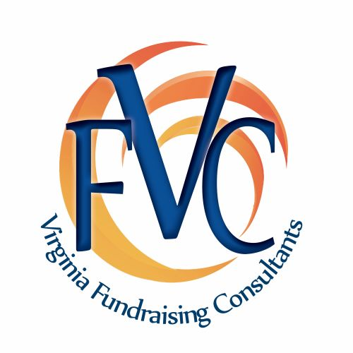 Virginia Fundraising Consultants logo6-14 (3)