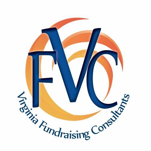 Virginia Fundraising Consultants logo6-14 (3)