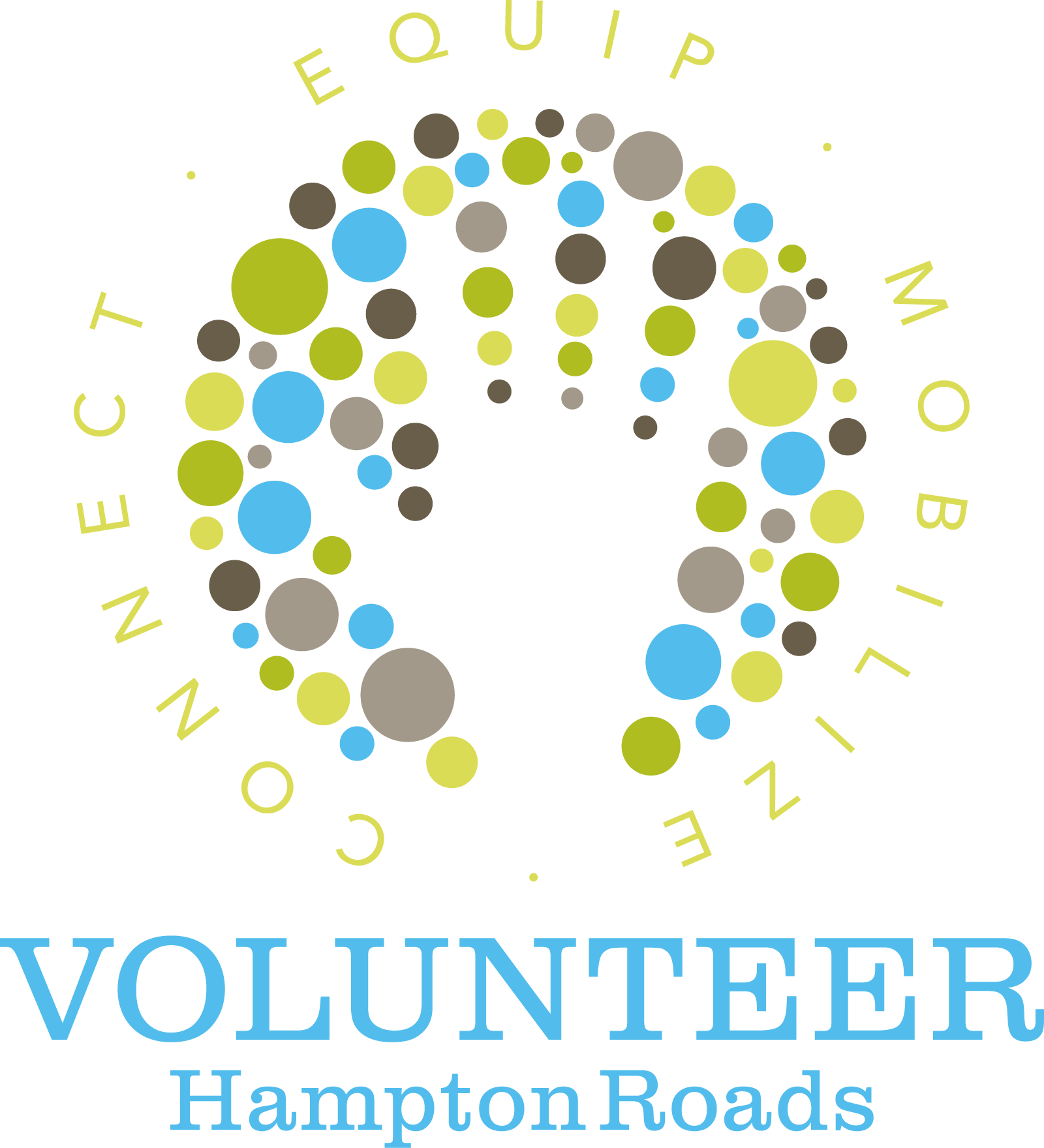 VHR_5C_Logo_NewV3 (2)