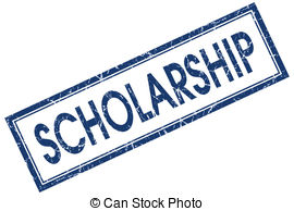 scholarship-clipart-canstock23469353