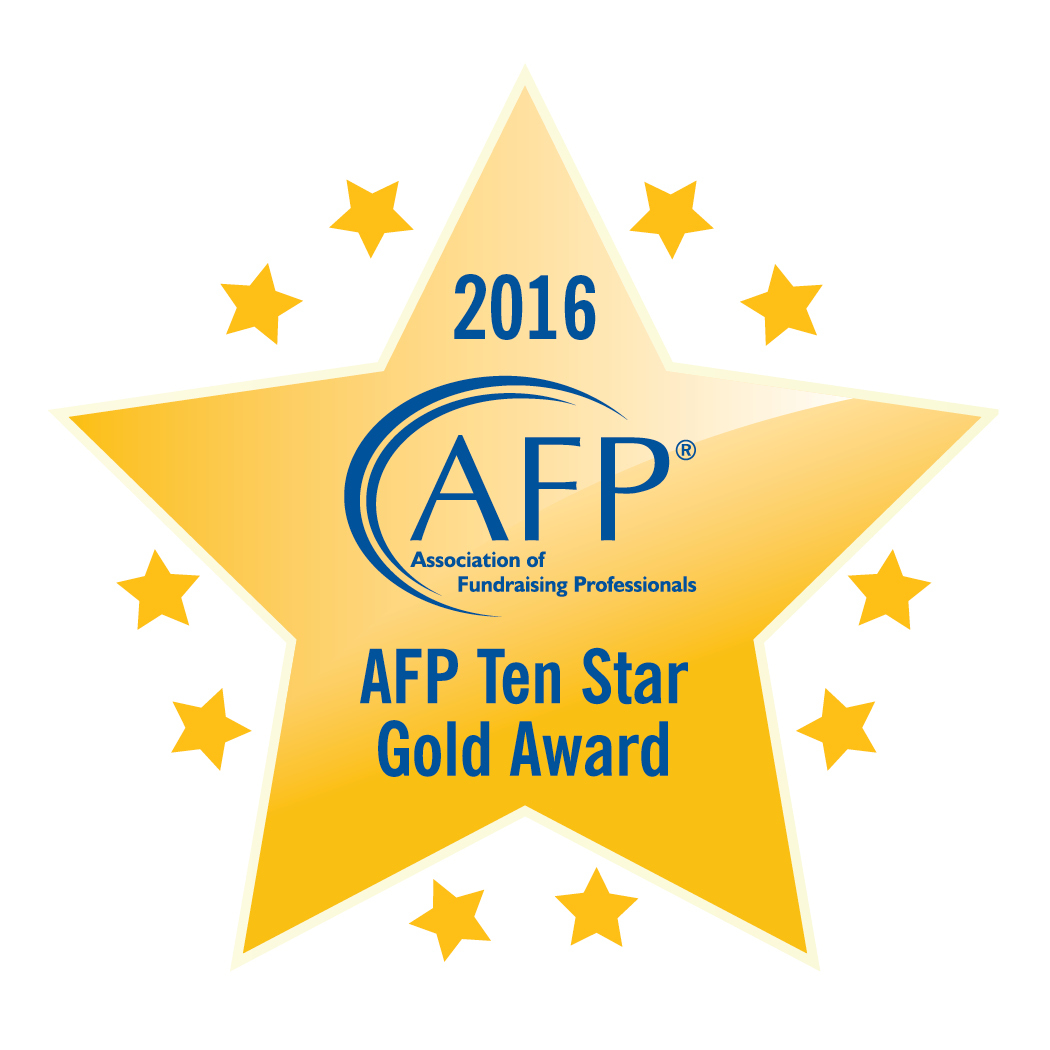 AFP_TenStar_GoldAward_2016