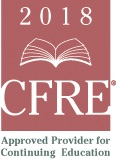 CFRE_ContEd_Logo18