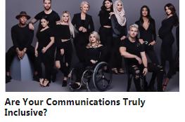 Sept 2019 Diversity pic