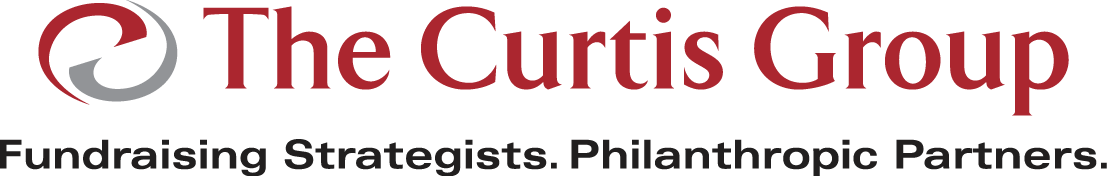 Curtis_Group_logo_tag_rgb