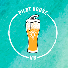 Pilot House logo