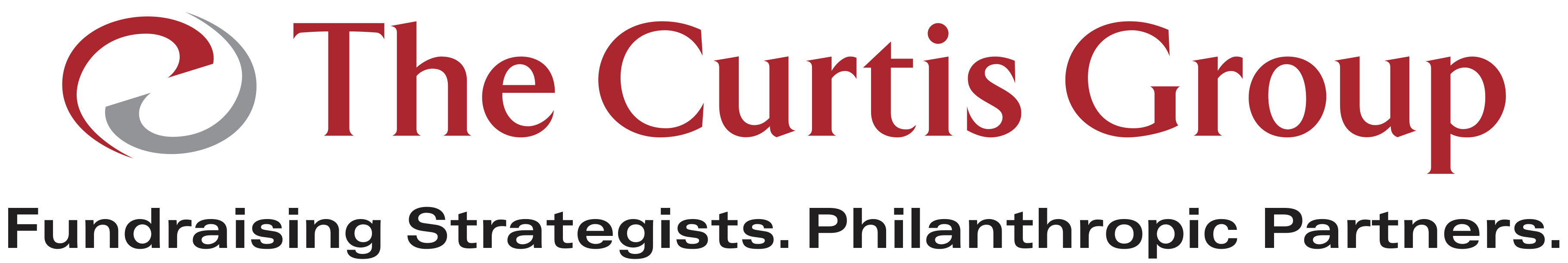 2018 Curtis_Group_logo_tag_rgb_large