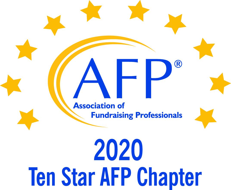 AFPTenStar2020