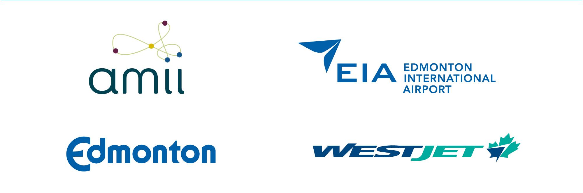 future-of-travel-logos[1150]