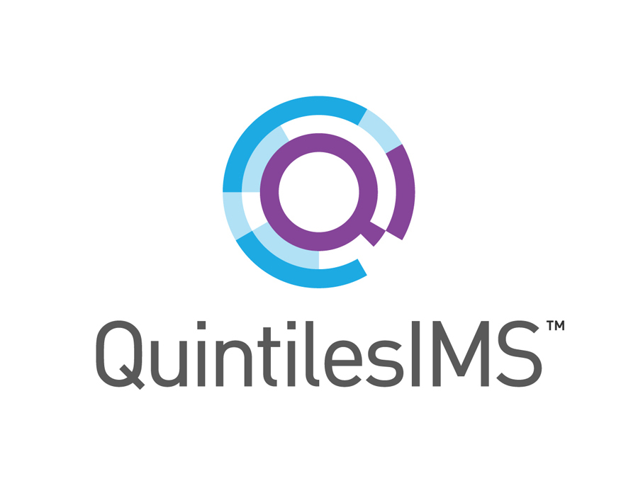 QuintilesIMS-Logo-Vert-2016