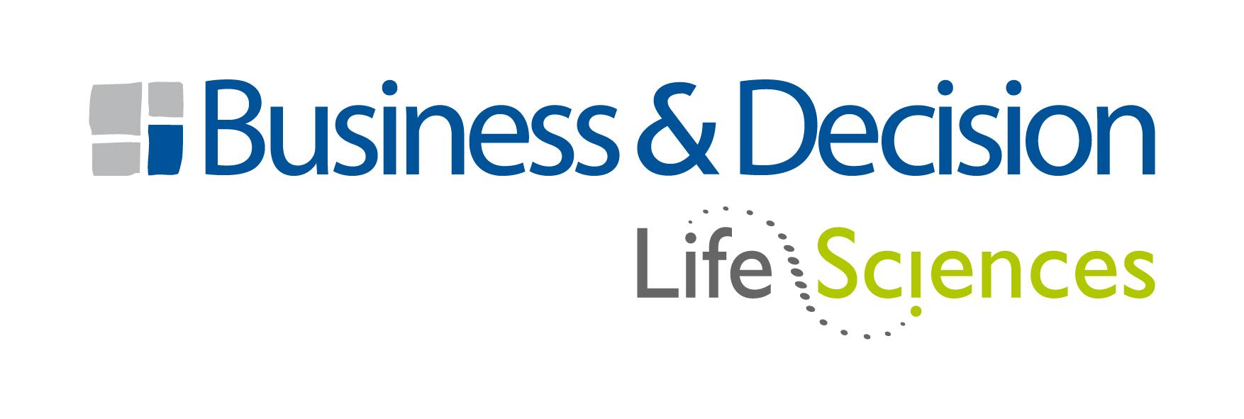 business_decision_logo