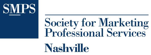 SMPS Logo