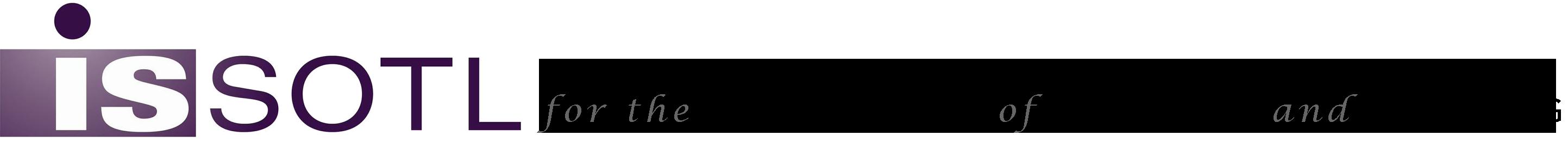 ISSOTL 2017