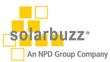Solarbuzz Logo