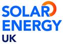 SolarEnergy_UK_sm
