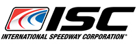 international_speedway_corp_logo_sm