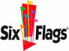 six flags logo_sm