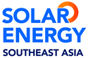 SolarEnergy_SE Asia_sm