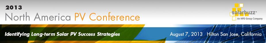 2013-NA-PV-Conference-CVENT (1)