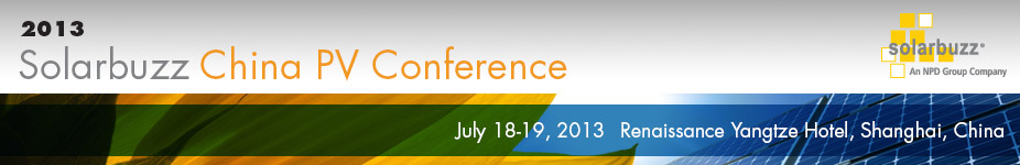 2013-China-PV-Conference-CVENT
