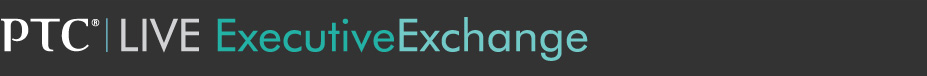 ptc_executive_exchange_header