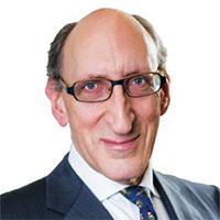 Larry-Mogelonsky-Headshot.jpg