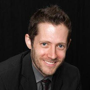 Matt Eddy - Headshot.JPG