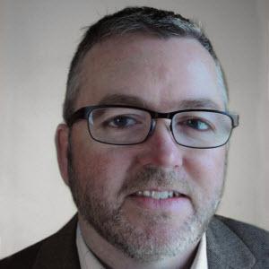 Mike Mahoney Headshot.JPG