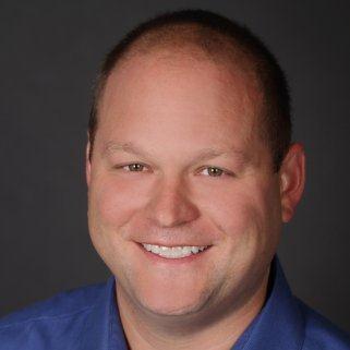 John OGara, Microsoft.jpg
