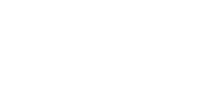 Registration is now open!