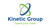 Kinetic Group