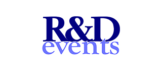 R and D Events