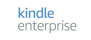 Kindle Enterprise