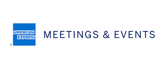 American Express Meetings and Events