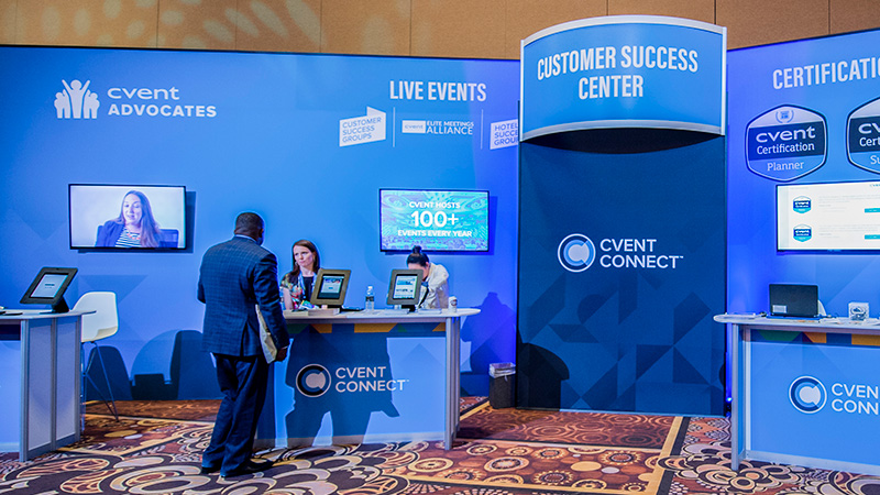 Customer Success Center