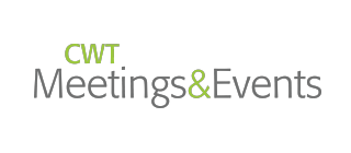 CWT Meetings and Events