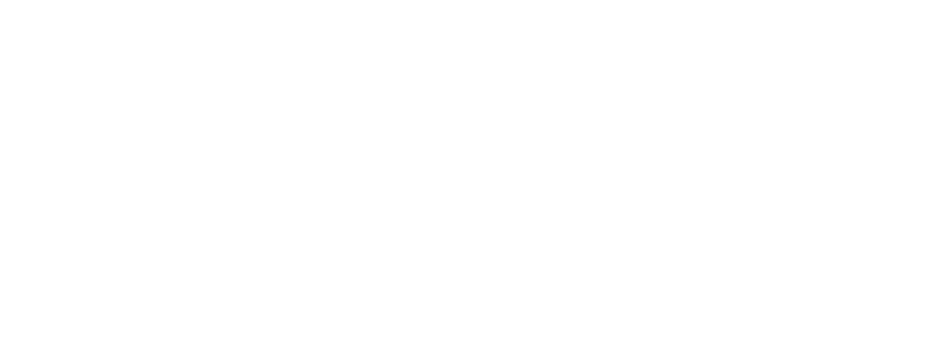 Thank You for a Great Cvent CONNECT Europe 2017