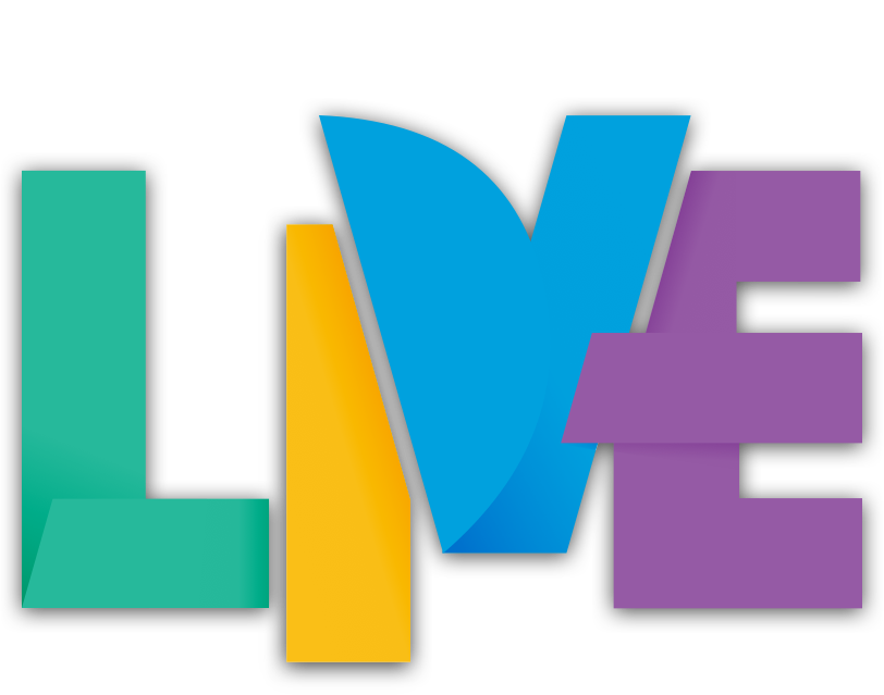 The Power of Live
