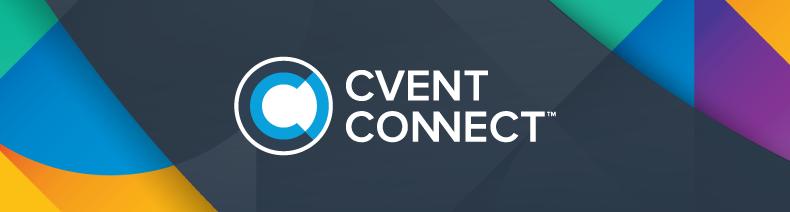CONNECT-Pre-event-survey-2018