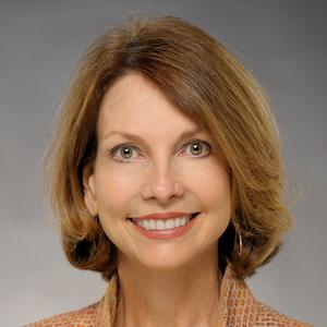 Cindy Ehnes web.jpg