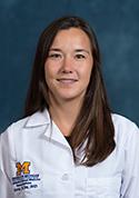 Maria Han, MD.jpg