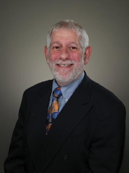 Stuart Levine MD.png