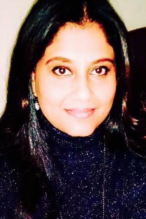 Riya Pulicharam MD.jpg