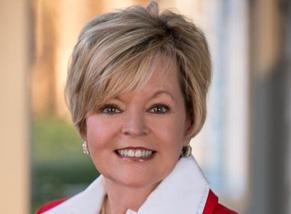 Susan Cantrell