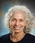 Barbara Ferrer MD
