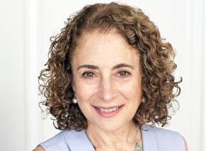 Elisabeth Rosenthal MD