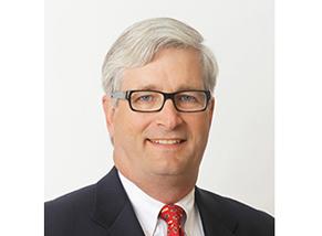 Laurence Blosser MD